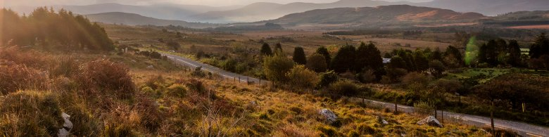 Day Trips From Dublin All Over Ireland For Groups Co. Kerry Road