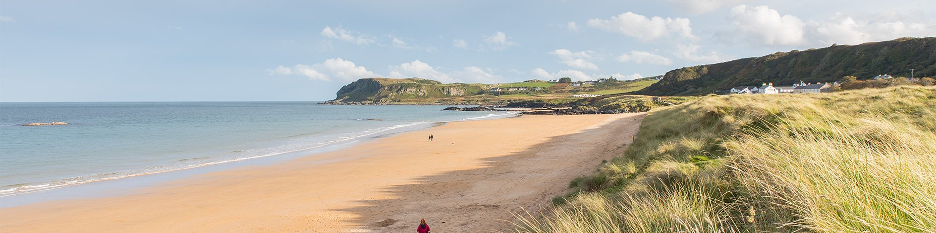 10 Free Things to Do in Ireland - Culdaff Beach