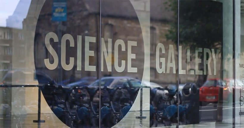 10 Free Things to Do in Ireland - The Science Gallery