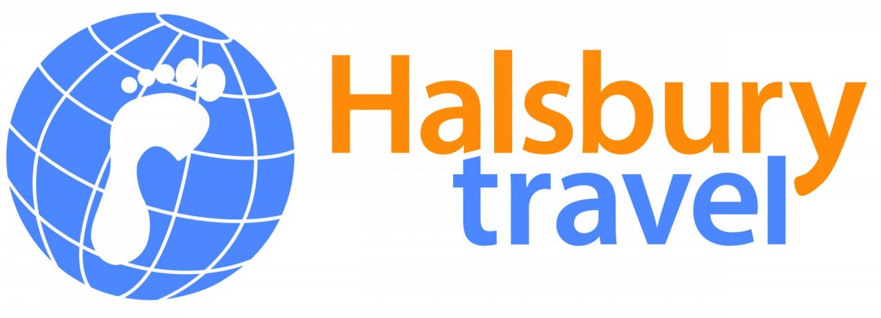 Halsbury Travel