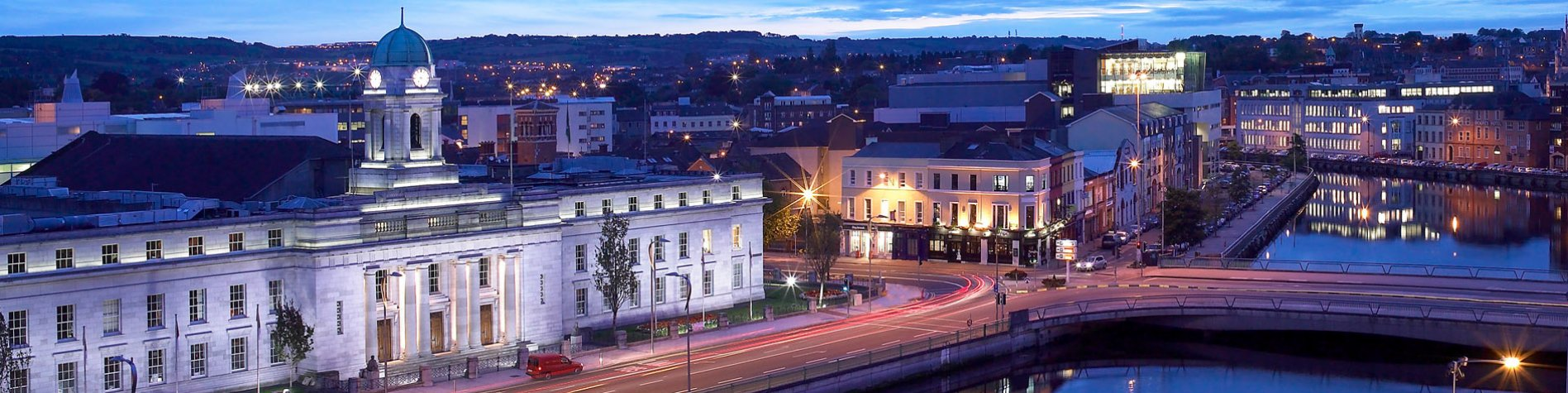 Activities and Tours in Cork