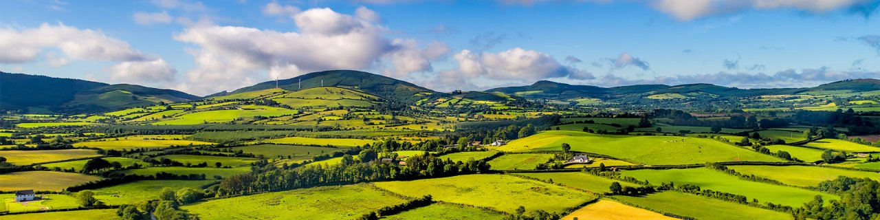 Here Are Some of the Best Reasons to Visit Ireland in 2018