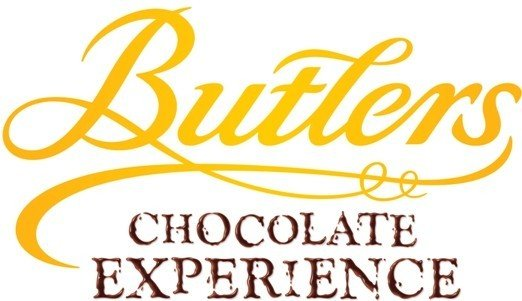 The Butlers Chocolate Experience